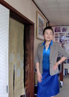 CIMG1031_20100622150050.jpg
