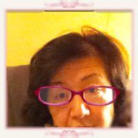 IMG_1866_20120213145356.jpg