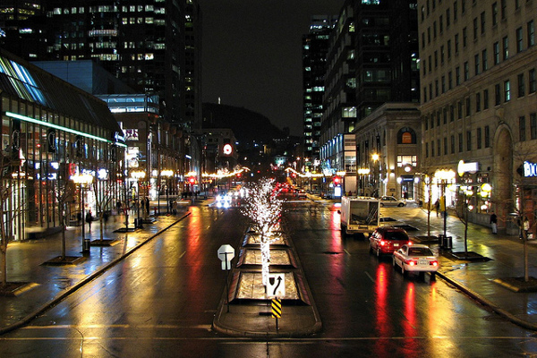 montreal-mcgill-college-christmas-holidays.jpg
