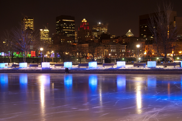 montreal-old-montreal-ice-skating.jpg