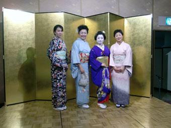 oba@kimono1.jpg