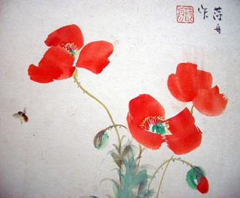 seiyo_20100429102436.jpg