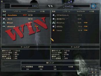 3_20110315131447.jpg