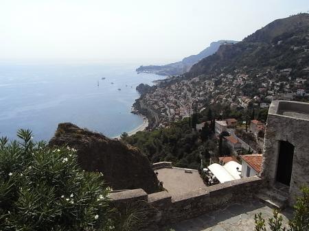 Roquebrune06