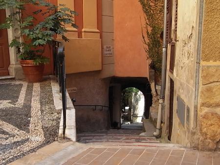 Roquebrune05