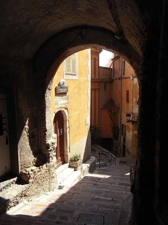 Roquebrune04