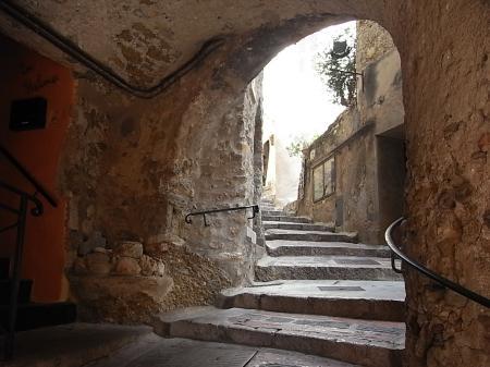 Roquebrune03