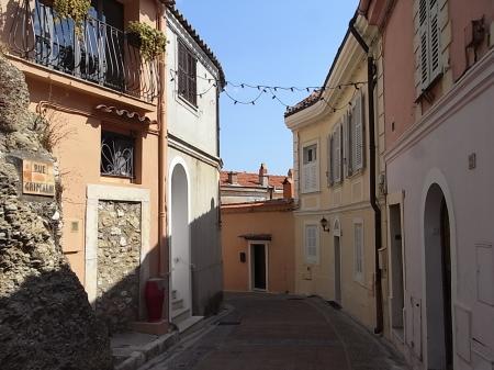 Roquebrune02