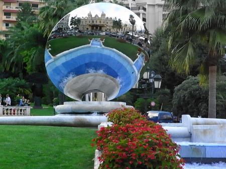 Monaco 06