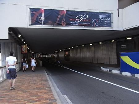 Monaco 03