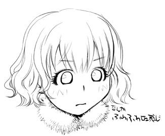 yankomi_chara.jpg