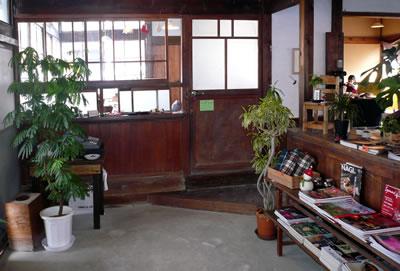 つぐみMカフェ3