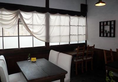 つぐみMカフェ4