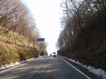 柳沢峠0214