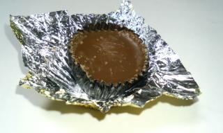 PEANUT BUTTER CUPS Miniatures