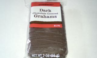 Dark Grahams