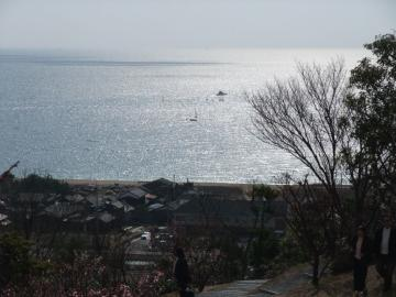 2010_0220_140445.jpg