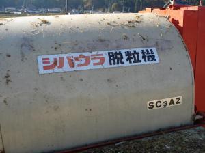 0911-6大豆