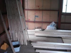 2010-6-26乾燥棚1