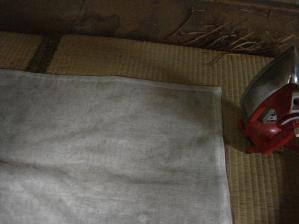2010-6-28乾燥袋