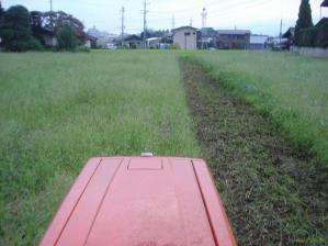 2010-8-25麦