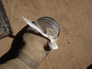 2010-9-20長靴修理3
