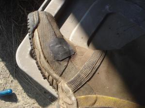 2010-9-20長靴修理2