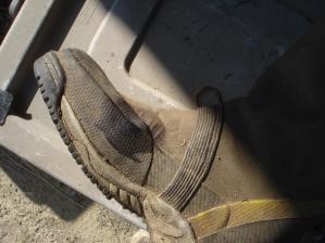 2010-9-20長靴修理