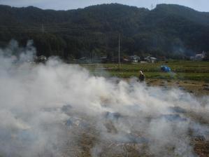 2010-10-18田んぼ