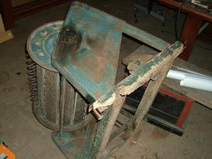2010-12-29足踏脱穀機