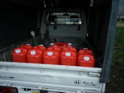 2011-4-27酵素水