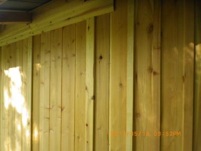 2011-5-19支援小屋2