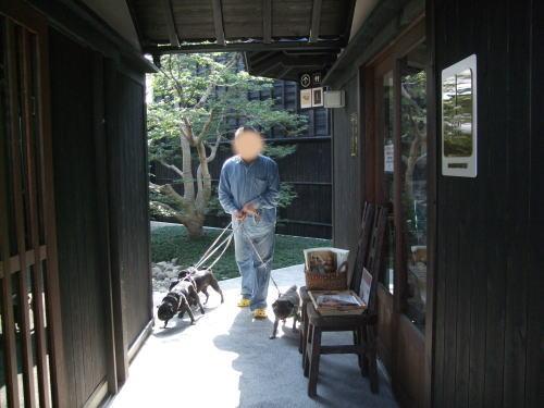 2009_09230032.jpg