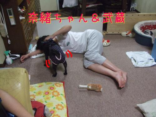 2009_09230067.jpg