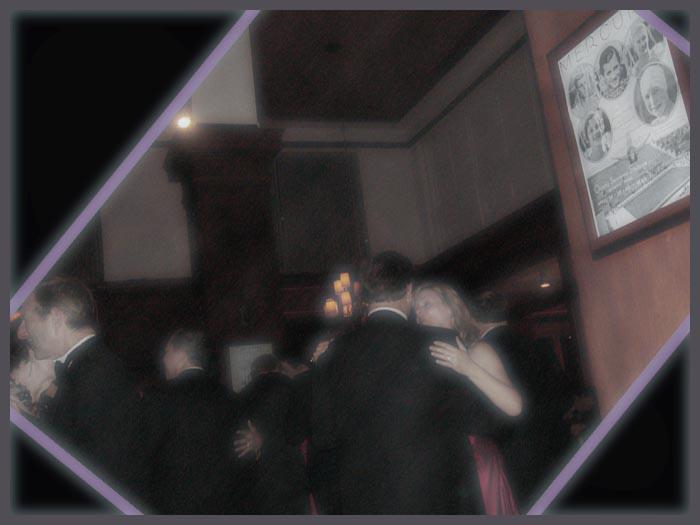 10club.jpg
