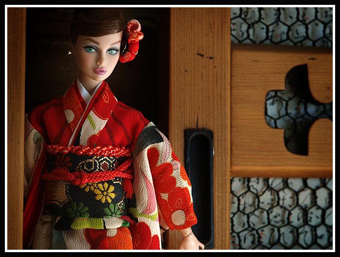 1pp_kimono.jpg
