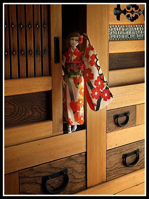 3pp_kimono.jpg