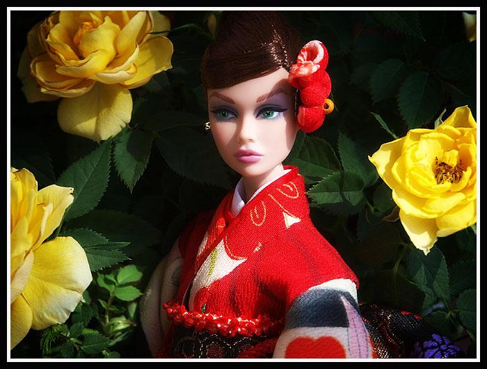 6pp_kimono.jpg