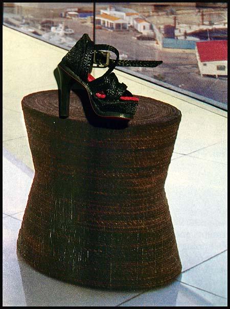 ag-shoe.jpg