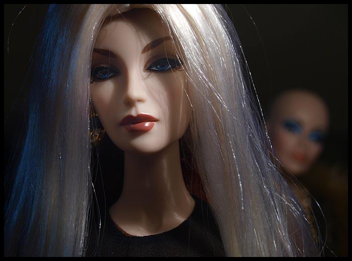 alex-wig02.jpg
