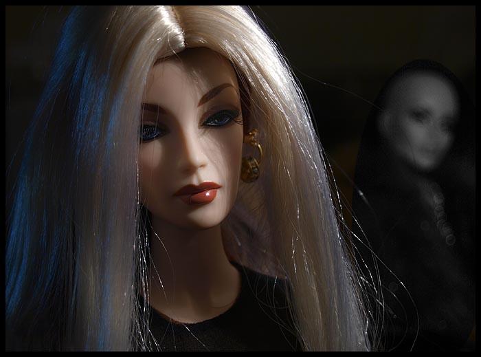 alex-wig03.jpg