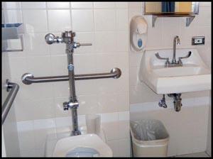bath-ucla.jpg