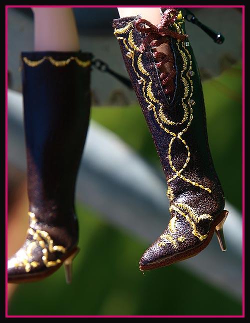 boots917.jpg