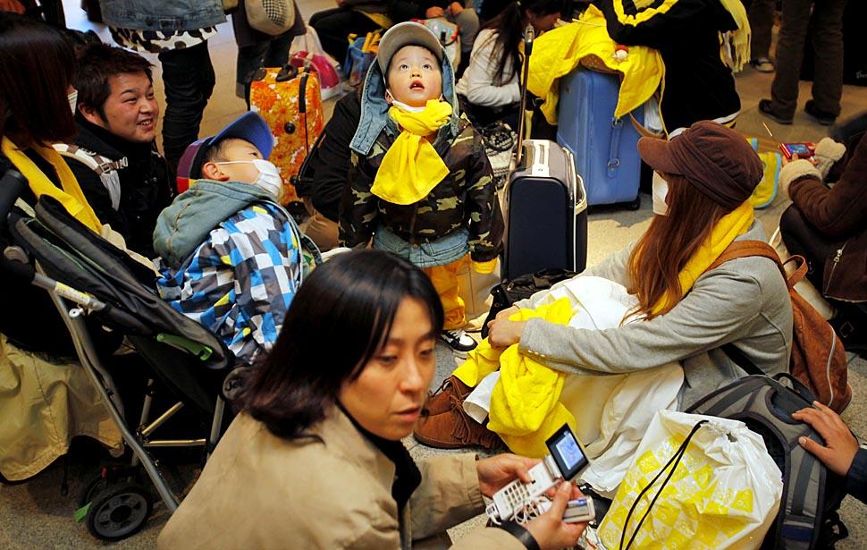 japan-quake34_lhw7ubnc-1_20110313093237.jpg