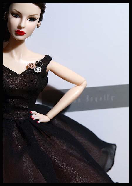 m-dress216.jpg