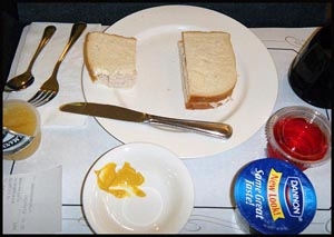 meal-ucla.jpg