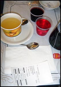 meal0-ucla.jpg