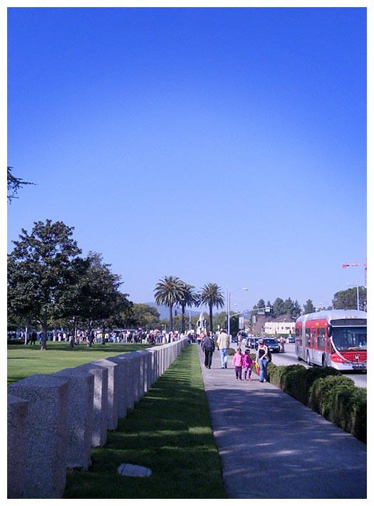 walk18.jpg