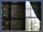 window7210.jpg