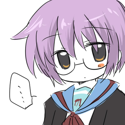 nagato.jpg